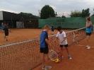 Tennis AG 2019_11