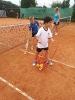 Tennis AG 2019_12