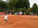 Tennis AG 2019_2