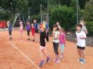Tennis AG 2019_5
