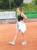 Tennis AG 2019_6