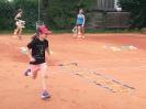 Tennis AG 2019_7