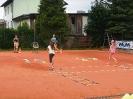 Tennis AG 2019_8