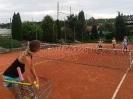 Tennis AG 2019_9